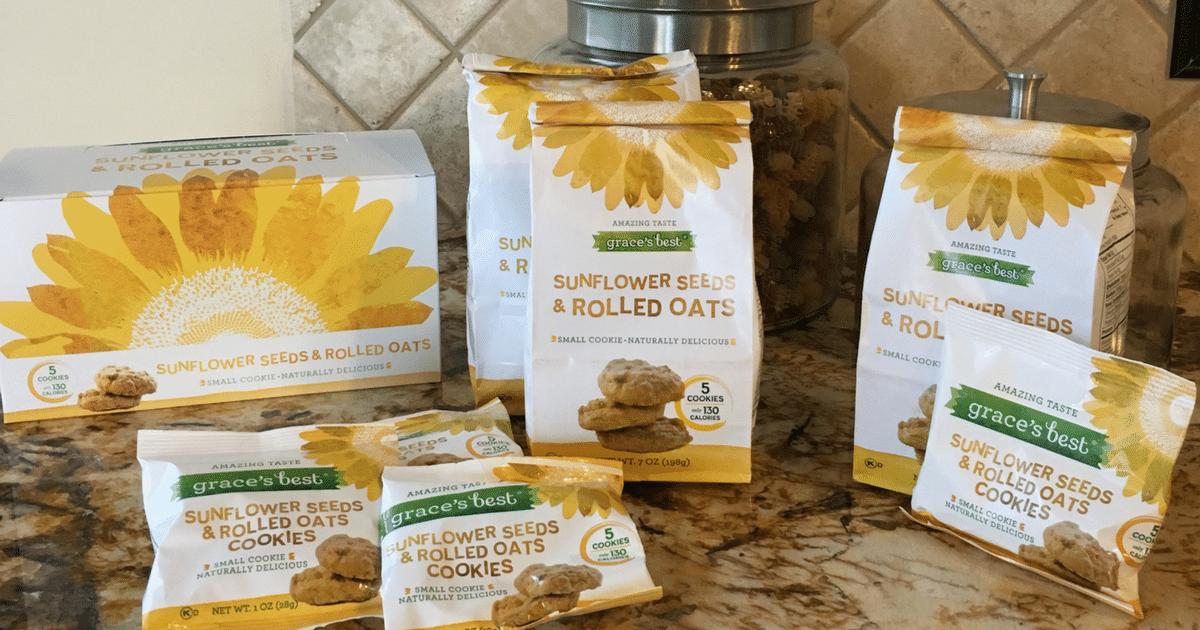 Grace's Best cookies pie crust recipe blog